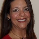 Stephanie H Calahan - StephCalahan - Productivity and Organization Specialist with Calahan Solutions Inc_1