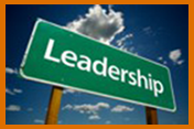 leadership-rounded