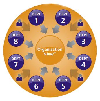 organization-view