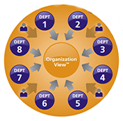 organization-view-thumb