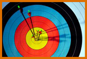 visioning-target